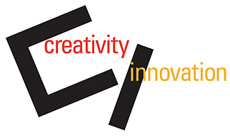 innovation design and creativity 2 essay Motivation, creativity and innovation in individuals, and their relationship to group and team dynamics barriers to, and stimulation of, creativity and innovation (eg by brainstorming) learning with individuals from differing professional backgrounds.
