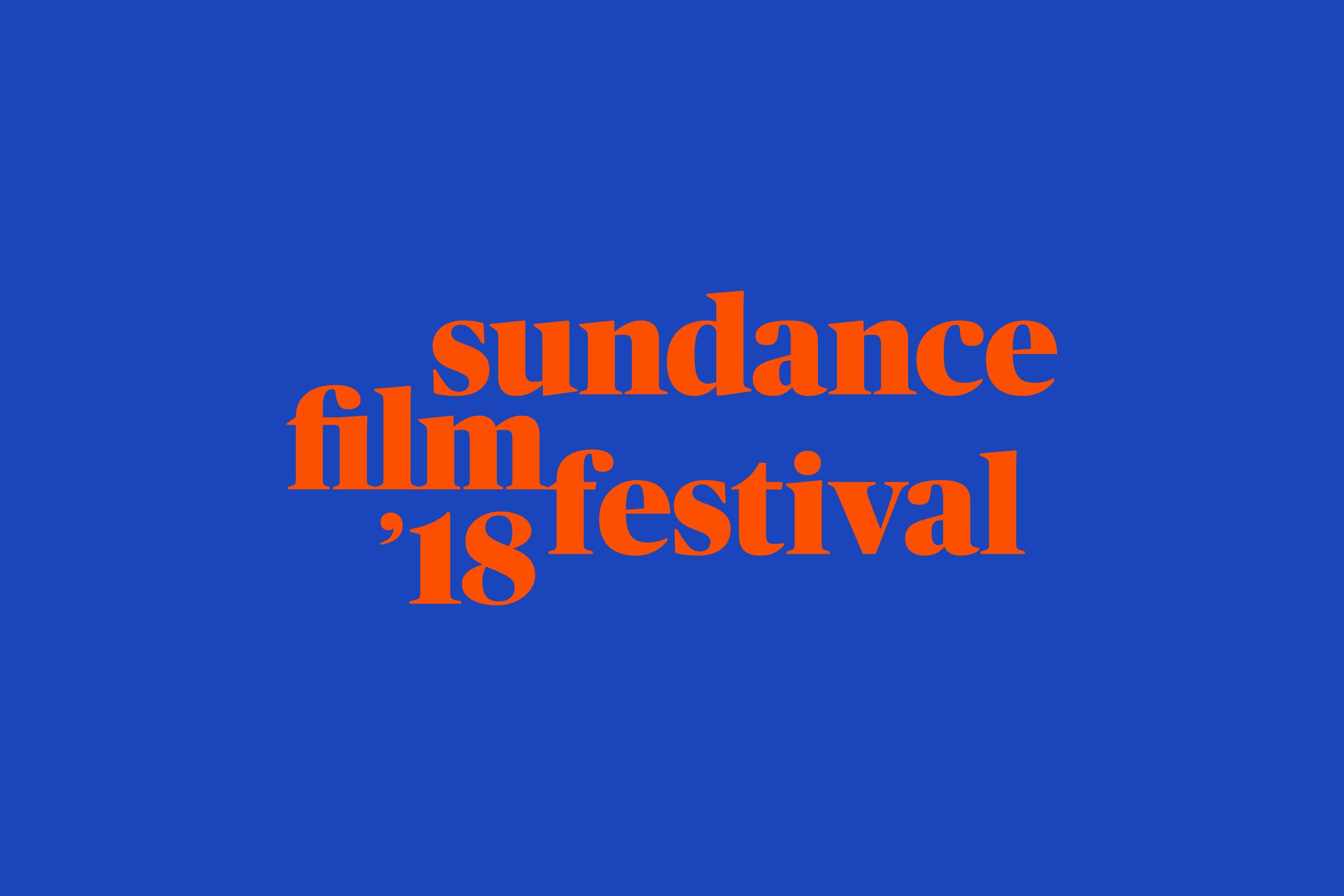 Ucsc Alumni Take The Spotlight At Sundance Artsucscedu