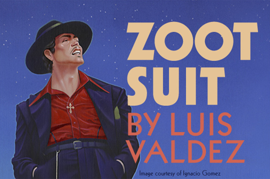 Zoot Suit Play Pdf