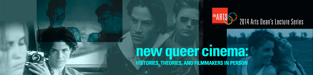 header for New Queer Cinema series