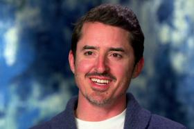 Brian Kavanaugh-Jones