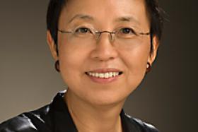 Hi Kyung Kim