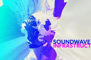 Soundwave Infrastructure