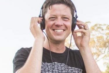 Andrew C. Smith
