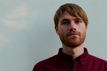 Kyle Parry