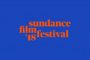 Sundance Film Festival '18