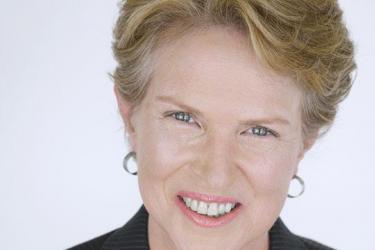 Dean Susan Solt