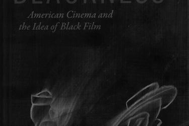 Film Blackness