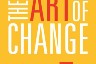 Art of Change Podcast