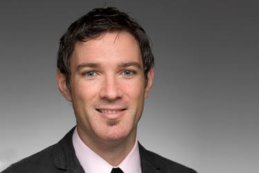 Matthew Payne