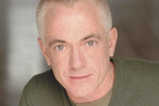Danny Scheie