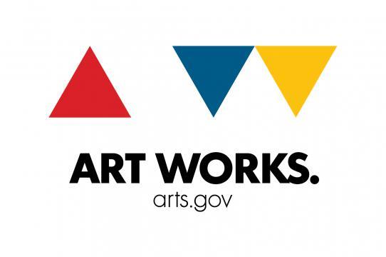NEA Grants, Art Works