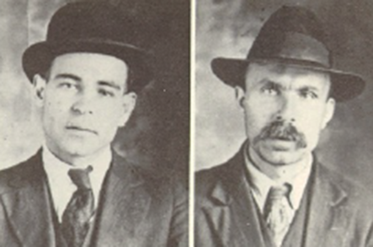 Sacco and Vanzetti lo-res