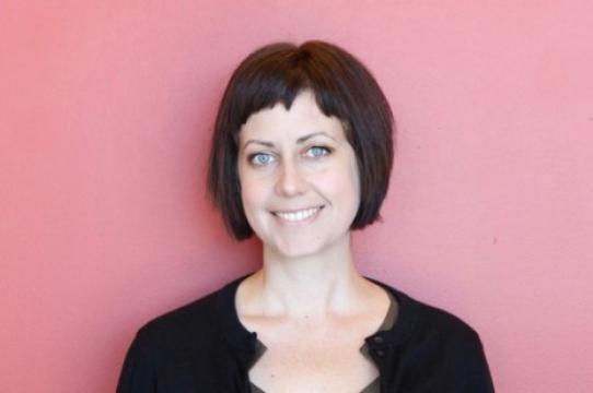 Leslie McShane Lodwick