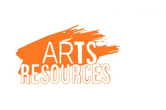 Arts Resources